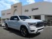 """2019 Ram 1500 Limited Crew Cab 5'7"""" Box 4WD for Sale in Alto, GA"""