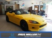 2002 Honda S2000 Convertible for Sale in West Caldwell, NJ