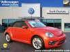2019 Volkswagen Beetle SE Convertible for Sale in Charlotte, NC