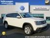 2019 Volkswagen Atlas V6 SE 3.6L FWD for Sale in Charlotte, NC