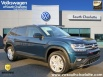 2019 Volkswagen Atlas 2.0T SE with Technology FWD for Sale in Charlotte, NC