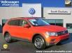 2019 Volkswagen Tiguan SE FWD for Sale in Charlotte, NC