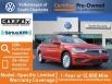 2019 Volkswagen Jetta S Manual for Sale in Charlotte, NC