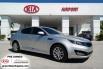 2013 Kia Optima LX for Sale in Naples, FL