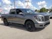 2019 Nissan Titan SV Crew Cab 4WD for Sale in Sebring, FL