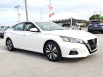 2019 Nissan Altima SL FWD for Sale in Sebring, FL
