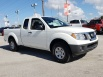2019 Nissan Frontier S King Cab 4x2 Automatic for Sale in Sebring, FL