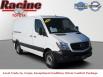 2017 Mercedes-Benz Sprinter Cargo Van 2500 Standard Roof V6 SWB RWD for Sale in Racine, WI