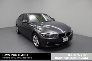 Used Bmw For Sale In Boring Or 758 Used Bmw Listings In Boring