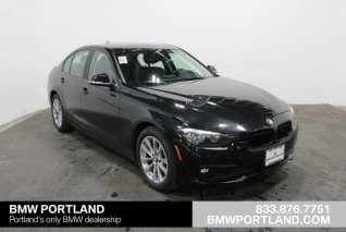 Portland Used Cars >> Used Cars For Sale In Portland Or Truecar