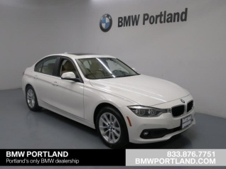 Used Bmw For Sale In Tangent Or 776 Used Bmw Listings In Tangent