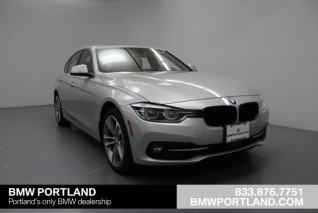 Used Bmw 3 Series For Sale In Damascus Or 232 Used 3 Series