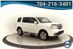 2014 Honda Pilot EX-L with Navigation FWD for Sale in Salisbury, NC