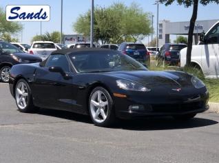 Corvette C6 For Sale >> Used Chevrolet Corvettes For Sale Truecar