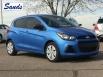 2018 Chevrolet Spark LS Manual for Sale in Surprise, AZ