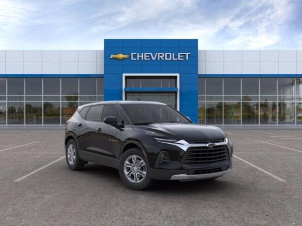 2020 Chevrolet Blazer in Surprise, AZ