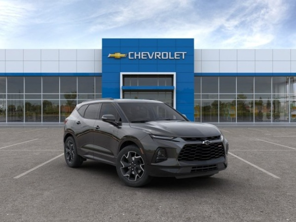 2020 Chevrolet Blazer in Glendale, AZ