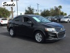 2019 Chevrolet Sonic LS Sedan Automatic for Sale in Glendale, AZ