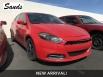 2016 Dodge Dart SXT for Sale in Glendale, AZ