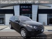 2018 Land Rover Discovery Sport SE for Sale in National City, CA
