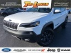2020 Jeep Cherokee Upland 4WD for Sale in Branson, MO