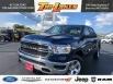 "2019 Ram 1500 Tradesman Crew Cab 5'7"" Box 4WD for Sale in Branson, MO"