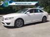 2019 Lincoln MKZ Reserve I FWD for Sale in Pembroke Pines, FL