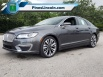 2019 Lincoln MKZ Hybrid Reserve II FWD for Sale in Pembroke Pines, FL