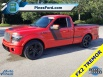 2014 Ford F-150 FX2 Tremor Regular Cab 6.5' Box RWD for Sale in Pembroke Pines, FL
