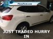 2013 Nissan Rogue S FWD for Sale in Pembroke Pines, FL