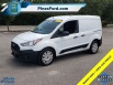 2019 Ford Transit Connect Van XL with Rear Symmetrical Doors SWB for Sale in Pembroke Pines, FL
