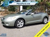 2008 Mitsubishi Eclipse GS Spyder Automatic for Sale in Pembroke Pines, FL