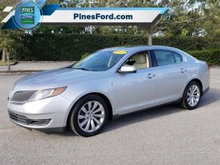 Lincoln Mks For Sale >> Used Lincoln Mks For Sale In Hollywood Fl 27 Used Mks Listings In