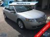 2011 Lincoln MKZ Hybrid FWD for Sale in Pembroke Pines, FL