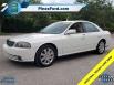 2005 Lincoln LS Sport Package V8 for Sale in Pembroke Pines, FL