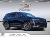 2020 Cadillac XT6 Premium Luxury AWD for Sale in Tustin, CA