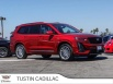 2020 Cadillac XT6 Sport AWD for Sale in Tustin, CA