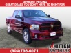 "2019 Ram 1500 Classic Express Crew Cab 5'7"" Box 4WD for Sale in Ashland, VA"