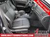 2016 Chrysler 300 S RWD for Sale in Ashland, VA