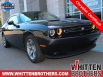 2019 Dodge Challenger SXT RWD Automatic for Sale in Ashland, VA