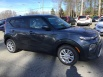 2020 Kia Soul LX IVT for Sale in Raleigh, NC