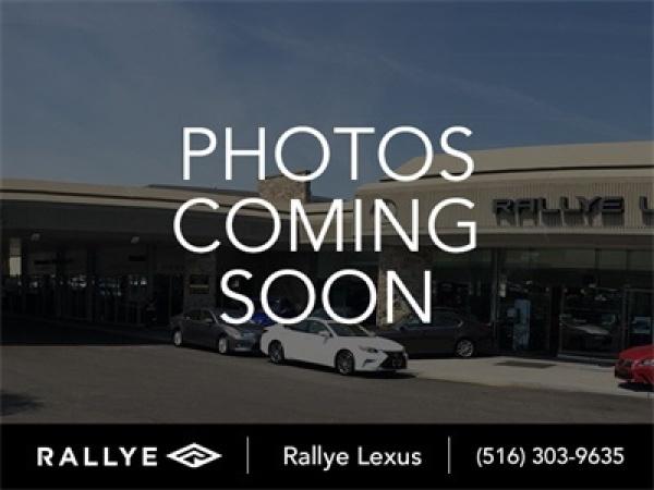 2020 Lexus RX in Glen Cove, NY