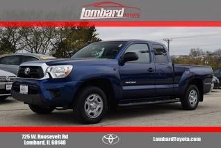 2014 Toyota Tacoma For Sale >> Used 2014 Toyota Tacoma For Sale 580 Used 2014 Tacoma Listings