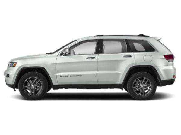 2020 Jeep Grand Cherokee in Surprise, AZ