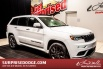 2020 Jeep Grand Cherokee High Altitude 4WD for Sale in Surprise, AZ