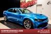 2020 Dodge Charger SRT Hellcat RWD for Sale in Surprise, AZ