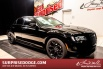 2019 Chrysler 300 Touring RWD for Sale in Surprise, AZ