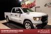 """2020 Ram 1500 Big Horn Quad Cab 6'4"""" Box 2WD for Sale in Surprise, AZ"""