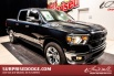"""2019 Ram 1500 Big Horn/Lone Star Crew Cab 5'7"""" Box 2WD for Sale in Surprise, AZ"""
