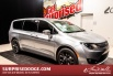 2020 Chrysler Pacifica Touring for Sale in Surprise, AZ